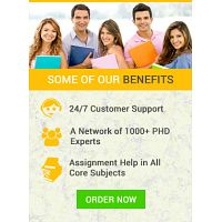 Why GotoAssignmentHelp is one of the Best Online Assignment Writing Agencies