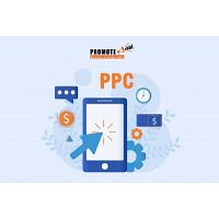 PPC Advertising Agency, PPC Services India, Top PPC Services Company