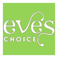 Intimate Health & Rejuvenation: My eves choice