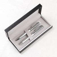 Extend Brand With Promotional Ballpoint Pen Gift Sets