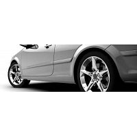 Best Paintless Car Dent Removal Services in Cary NC
