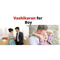 Vashikaran for boy - Astrology Support
