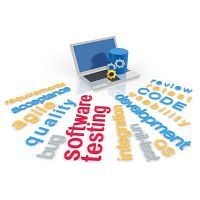Quality Assurance - Software Testing Services Company - Automation Testing Company