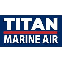 Titan Marine Air The Authorized Dealer Frigomar in South Florida