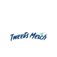 Tweet Mugs