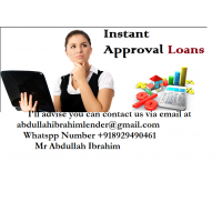 International Loans Personal Loans? Apply for a Loan from $3,000.00 to $10,000.000