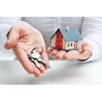 When selling your home avoid this serious mistake.
