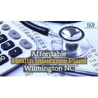 Affordable Health Insurance Plans Wilmington NC