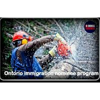 Ontario Immigrant Nominee Program (OINP)