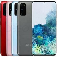 Buy Samsung Galaxy Fold Clone  Only 378USD from Boonsell.com