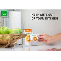 Stay Away Ants|Ants Repellent  Earthkind