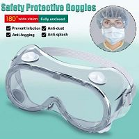 Buy Wholesale Protective Goggles to Boost Brand