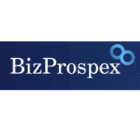 Bizprospex- Data mining- Data cleansing - Data verification