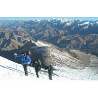 Chandratal Trekking Tour