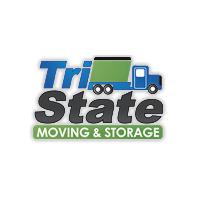 Professional Full Service Movers & Packers