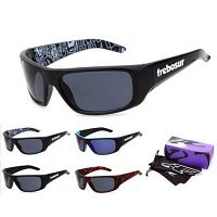 Raise Brand With Wholesale Promotional Sunglasses