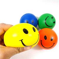 Raise Brand Awareness With Promotional Stress Balls