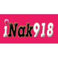 918kiss company malaysia