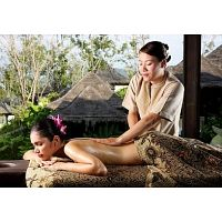 Ayurveda Resorts in India