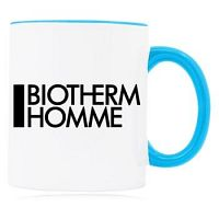 Market Business With Personalized Ceramic Coffee Mugs