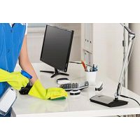 Apartment Cleaning Services In USA Call Now: 1-855-379-6413