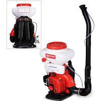 Buy Knapsack Dust Blower at Wholesale Price