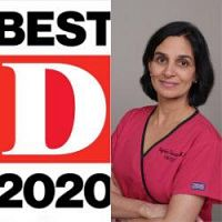 High Risk Pregnancy Specialist Plano Dr Vagisha Sharma