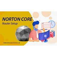 Symantec Norton Core Router