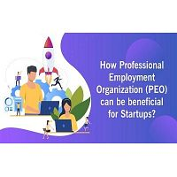 PEO Consulting services - Husys