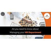 HR Consulting Services   360 Degree Consulting Services - Husys