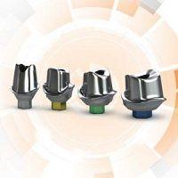 Best Implant lab PR - Ezcad lab