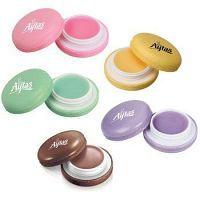 Get Promotional Lip Balms to Boost Brand Awareness