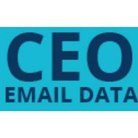 CEO Mailing Addresses | CEO Database | B2B Email List