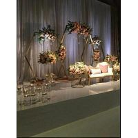 Best Wedding Planner In Mami Florida