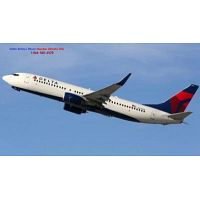 Delta Airlines Change Flight