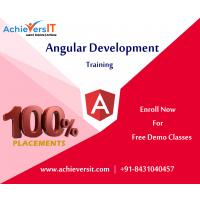 UI developing training