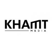 Local Seo NYC | Digital Consulting Service in Newark | Khamt Media