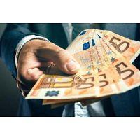 oferta de prestamo financiero para sus proyectos