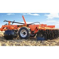 Farm Equipment For Sale| Agricultural Machinery Manufacturers| Fieldking.com