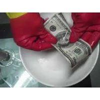 Best Prop Money Online Store in the USA