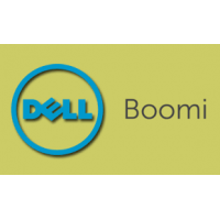 Speed up your career with Dell Boomi training online