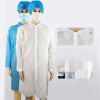 Buy Medical Gown at Wholesale Price