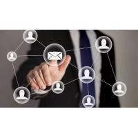 Buy Targeted Email Lists | Direct Mailing List | Targeted Mailing Lists