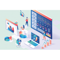 B2B Lead Lists   Business Lead Lists   Leads List   TactQ Insights
