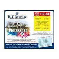 Top Civil Engineering college in roorkee