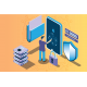 B2B Email Lists Providers   Mailing Lists Providers   TactQ Insights