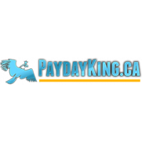 Payday King Inc.