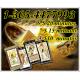 Videntes directas  llama 1-305-4477993 visas 4 $10  minutos