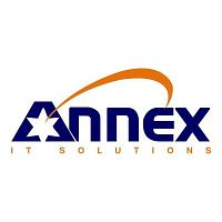 Annex IT Training&Placement&Job support