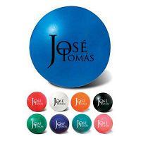 Extend Brand Awareness Using Custom Stress Balls